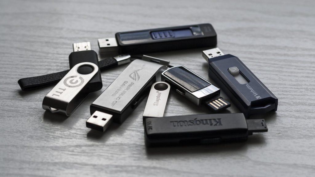 memory-stick-usb